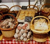 Gastronomic Journey of France Tours 2019 - 2020 -  Gourmet Lyon