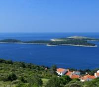 Croatia and the Islands of the Adriatic Tours 2018 - 2019 -  Hvar Island