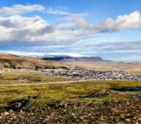 Volcanic Valleys of Iceland Tours 2019 - 2020 -  Hveragerdi