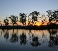 Australia Grand Journey Tours 2019 - 2020 -  Kakadu National Park
