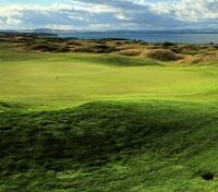 Scotland's Golf & Whisky Trail Tours 2019 - 2020 -  The Torrance Course