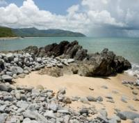 Australia Signature Tours 2020 - 2021 -  Port Douglas