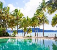 Australia's Coast & The Whitsunday Islands Tours 2020 - 2021 -