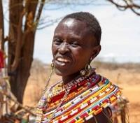Kenya's Northern Frontier Tours 2019 - 2020 -  The Samburu