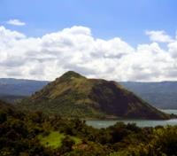 Philippines Exclusive: Manila & Palawan  Tours 2018 - 2019 -  Taal Volcano