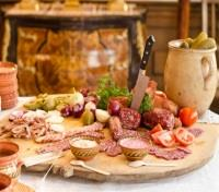 Poland In Style Tours 2020 - 2021 -  Traditional Polish Foods