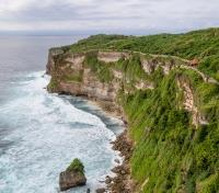 Balinese Honeymoon Tours 2019 - 2020 -  Uluwatu Temple