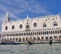 Lakes of Northern Italy Tours 2020 - 2021 -  Doge's Palace