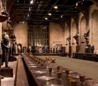 England Family Fun Tours 2019 - 2020 -  Warner Bros Studio Harry Potter Set