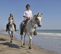 Bali Off the Beaten Track Tours 2019 - 2020 -  Horseback Riding