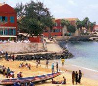 Senegal Extension Tours 2018 - 2019 -  Dakar