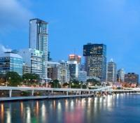 Australia Grand Journey Tours 2019 - 2020 -  Brisbane