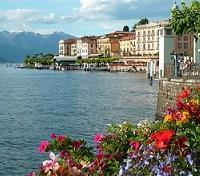 Lakes of Northern Italy Tours 2020 - 2021 -  Bellagio