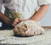 The Pearls of Puglia Tours 2019 - 2020 -  Bread Making