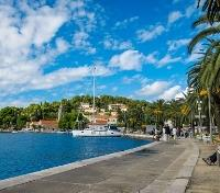 Croatia and the Islands of the Adriatic Tours 2017 - 2018 -  Cavtat