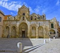 The Pearls of Puglia Tours 2019 - 2020 -  Baroque Lecce