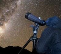 New Zealand: Tip to Tip  Tours 2020 - 2021 -  Big Sky Stargazing