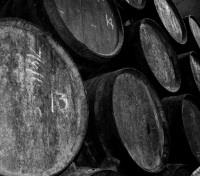 Guatemala Honeymoon Tours 2019 - 2020 -  Rum Barrels