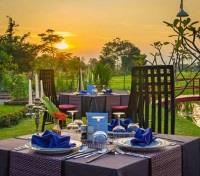 Heart of Cambodia Tours 2017 - 2018 -  Destination Dining in the Siem Reap Countryside