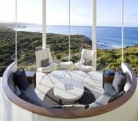 Australia Exclusive: The Aussie Bucket List Tours 2018 - 2019 -  Ocean View Lounge