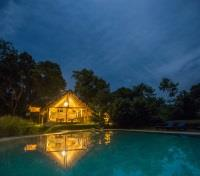 Authentic Sri Lanka: Wildlife & Locals Tours 2018 - 2019 -  Gal Oya Lodge