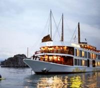Vietnam in Style Tours 2020 - 2021 -  Emperor Cruises