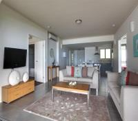 Airlie Beach Tours 2020 - 2021 - Two Bedroom Spa Apartment