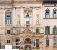 Lakes of Northern Italy Tours 2020 - 2021 -  Hotel Accademia Verona