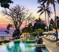 Bali Off the Beaten Track Tours 2019 - 2020 -  Qunci Hotel & Villas