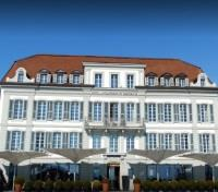 Quintessential Swiss - Cheese, Chocolates & Watches Tours 2020 - 2021 -  Angleterre & Residence Hotel