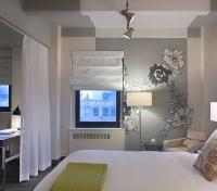 New York City Tours 2017 - 2018 - Guest Room