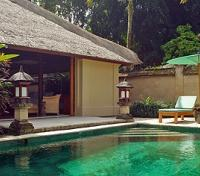 Bali Tours 2017 - 2018 - Pool Suite