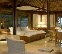 Bali Tours 2017 - 2018 - Valley Suite
