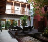 Colombia - Archaeology & Colonial History Tours 2020 - 2021 -  Ananda Boutique Hotel