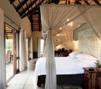 Sabi Sands Tours 2017 - 2018 - Luxury Bush Facing Room