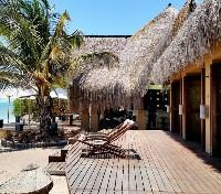 Mozambique Beaches Tours 2018 - 2019 -  Azura Benguerra Retreats
