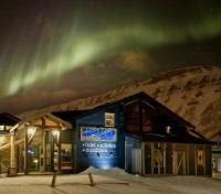 Arctic Delights of Northern Norway Tours 2019 - 2020 -  Basecamp Hotel