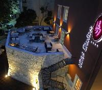 Croatia Active Adventure Tours 2020 - 2021 -  Bastion Hotel