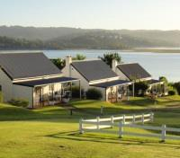 Knysna Tours 2017 - 2018 -  Belvidere Manor