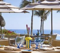 Cabo san Lucas Tours 2017 - 2018 - Breeze Alfresco Café