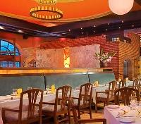 Cancun Tours 2017 - 2018 - La Capilla Steakhouse
