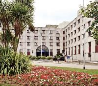 Copthorne Plymouth Hotel
