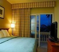 Panama City Tours 2017 - 2018 - Standard Canal View Room