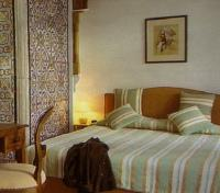 Tunis Tours 2017 - 2018 - Guestroom
