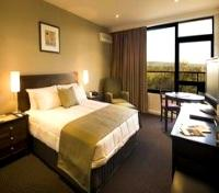 Adelaide Tours 2020 - 2021 -  The Deluxe Guest Room