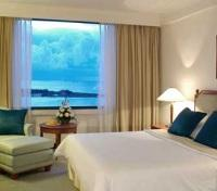 Sulawesi Tours 2017 - 2018 - Deluxe Room