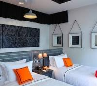 Siem Reap Tours 2017 - 2018 - Deluxe Room