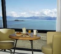 El Calafate Tours 2017 - 2018 - Junior Suite
