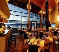 El Calafate Tours 2017 - 2018 - Design Suites Restaurant