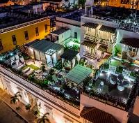 Colombia - Archaeology & Colonial History Tours 2020 - 2021 -  Hotel Boutique Don Pepe